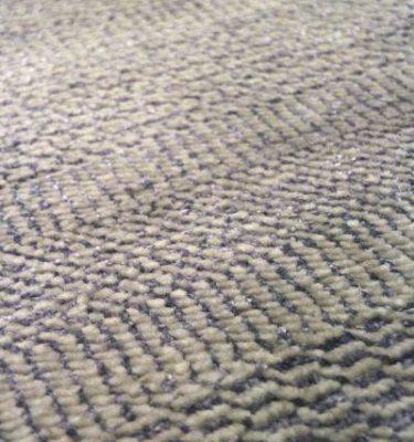 JNAS-SG01 ASTORIA Silver-Grey 244x312 pile