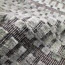 KHADS-AR01 ARABE Soft Mint Charc 170x236 fold
