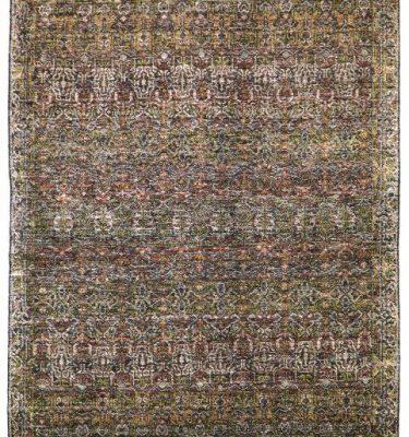 KHADS-MU01 MURANO 181x245
