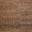 KHADS-WH01 WHEATFIELD 242x310 cu