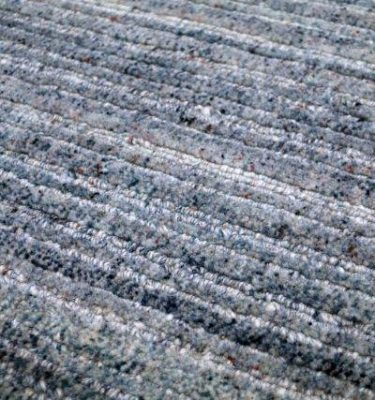 ZALKTB-B01 BURLEIGH RANDOM BLUE pile