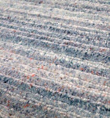 ZALKTB-BG01 BURLEIGH BLUE GREY pile