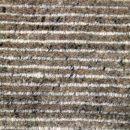 ZALKTB-C01 BURLEIGH CAMEL GREY CU