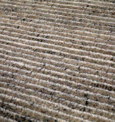 ZALKTB-C01 BURLEIGH CAMEL GREY pile