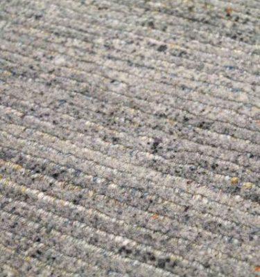 ZALKTB-G01 BURLEIGH GREY MULTI pile