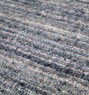 ZALKTB-LB01 BURLEIGH RANDOM LT BLUE pile