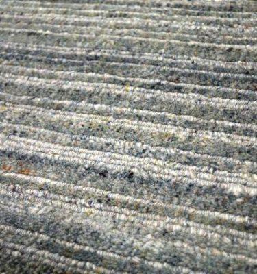 ZALKTB-O01 BURLEIGH RANDOM OLIVE pile