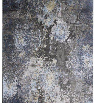 MARS-LT.BLUE-110657