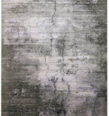YADAEW-01 AGEAN Wool Blue Grey 247x305