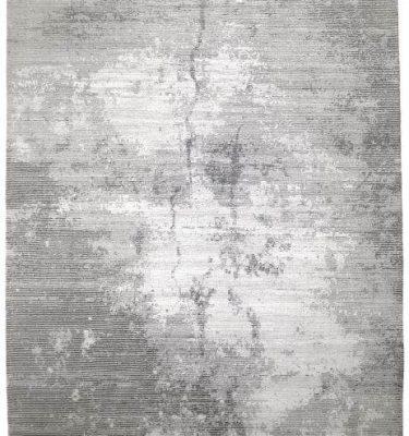 YADAEW-LG02 AEGEAN CUT LOOP Light Grey reverse