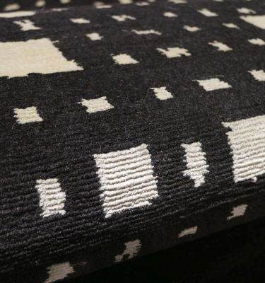 TB156 WAITEMATA-A fold