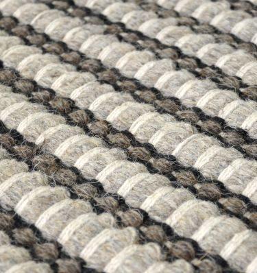 ZJAMCC136 Grey Brown pile (2)