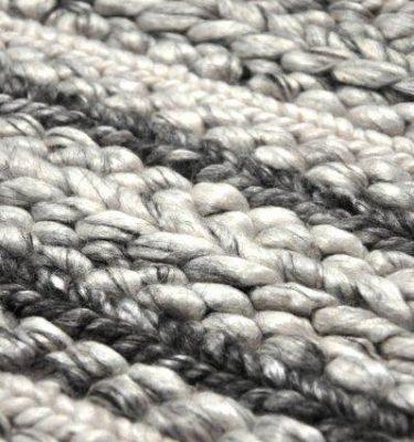 ZSQON_WG01 ONEROA White Grey pile (2)