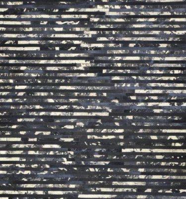 AJZCH069 Black Gold 201x300