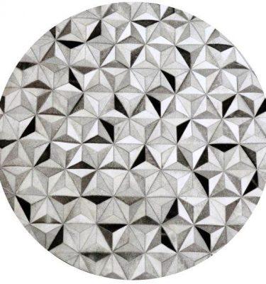 ANSDI-WG01 DIAMONDS White Grey 160