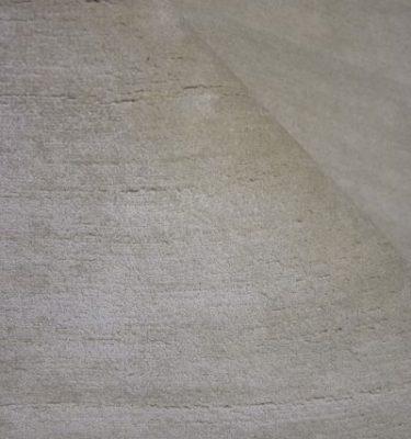 ART202 MAGNOLIA 100knots(tn)