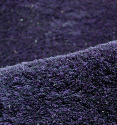 LSCART008 ARTEZ Purple 200x290 fold (2)