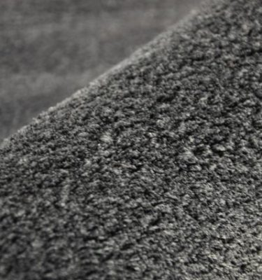 LSCRIV001 RIVA Charcoal 170x234 fold (2)
