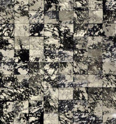 AJZCH041 Black Gold 121x181