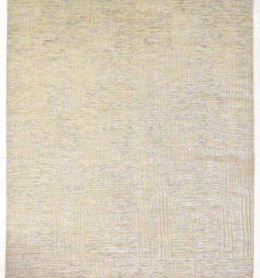 KHADS-RK01 RAKIURA Ivory Greys 241x396