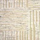 KHADS-RK01 RAKIURA Ivory Greys 241x396 cu (4)
