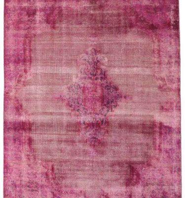 KHYV60 BURGOS Pink 204x275