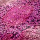 KHYV60 BURGOS Pink 204x275 pile (2)