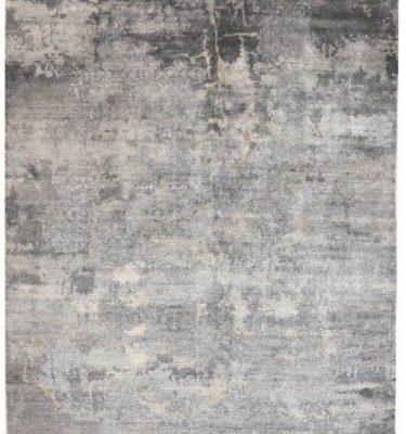 YADZB02 ZAMBESI 269x373