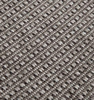 ANTIPODES (Natural Grey) IN STOCK Flatweave PP 4111