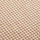 LITTLE BARRIER (5814-25) Flatweave PP 5814-25