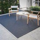 Robusta outdoor rugs KAWAU (23)