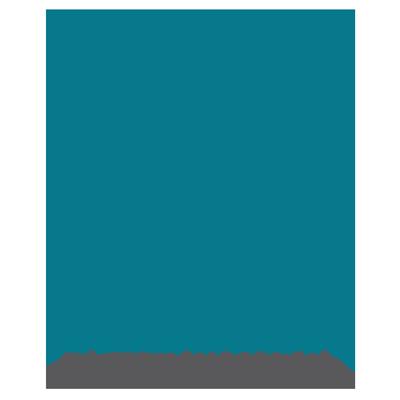Source Mondial