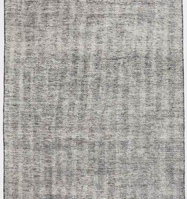 KHASI01 SIRIUS 170x237 reverse