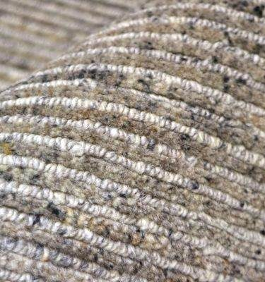 ALKTBL-CG02 BURLEIGH Camel Grey fold