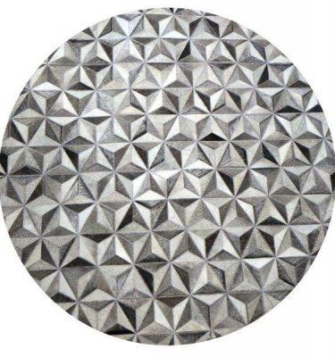 ANSDI-SM01 DIAMONDS Greys 1.6
