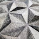 ANSDI-SM01 DIAMONDS Greys 1.6 pile