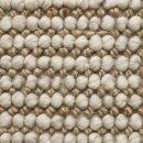IEXPMA-I01 MARAETAI Ivory cu (3)