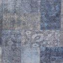KHYPW-V83 VP Light Blue 174x241 cu