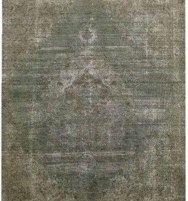 KHYV63 CEZANNE 230x340