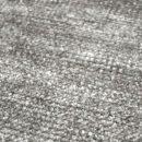 ORTGL-T01 GLINT Taupe pile