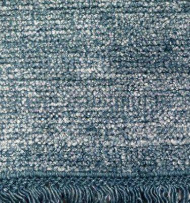 ORTGL-TB01 GLINT Teal Blue edge (2)
