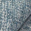 ORTGL-TB01 GLINT Teal Blue fold (3)