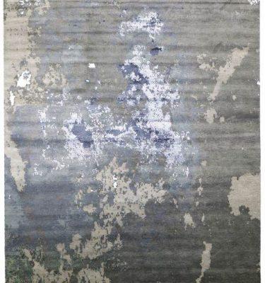 YADAR-02 ARCHIPELAGO