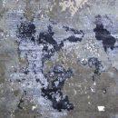 YADAR-02 ARCHIPELAGO cu (4)
