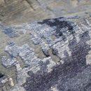 YADAR-02 ARCHIPELAGO fold