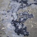 YADAR-02 ARCHIPELAGO pile