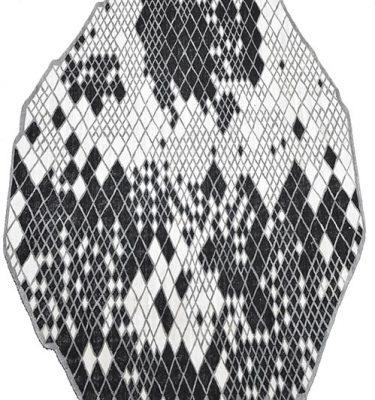 KHYKL-MP01-160x234
