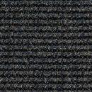 660 001 g