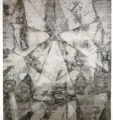 ARTNT-I01 NIETZCHE Ivory Silver 200x300