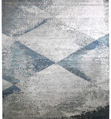 ARTST-B01-SARTRE-Blues-202x303